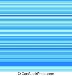 Blue abstract line background. Vector Illustration