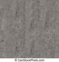 art concrete seamless texture for background in black, grey and white colors