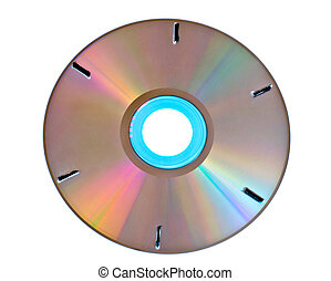 cd cleaning