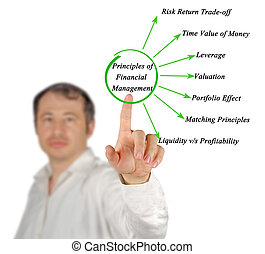 Principles of Financial Management