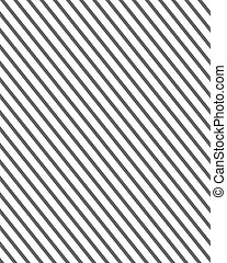 Seamless of diagonal lines - Seamless background of diagonal...