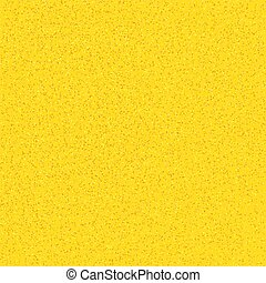 Seamless pattern of beach sand. Texture background for your design.