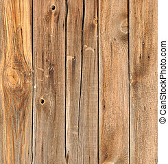 old wooden planks - texture of old wooden planks for...