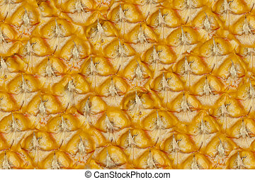 ananas texture background wallpaper - yellow ananas texture...