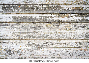rustic and weathered wood background
