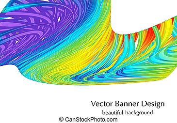 rainbow colors background - gay rainbow colors background...