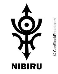 Astrology: Rogue planet NIBIRU - Astrology Alphabet: Orphan...