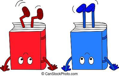 Happy Books