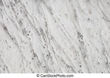 White marble tile texture background with cracks
