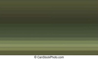 color parallel stripe background