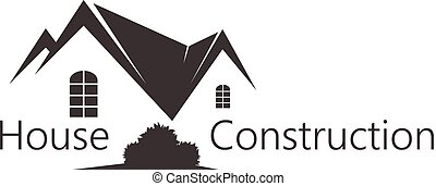 Construction and sale of housing - House construction and...