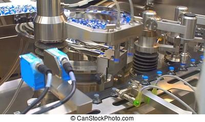 Drugs for the pharmaceutical industry. - Pharmaceutical...