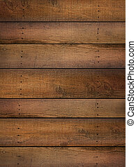 pinho, madeira, Textured, fundo