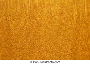 Fine Grain Wood - Fine grain natural surface in medium brown...