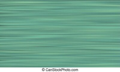 blue strips background,abstract noise pattern.