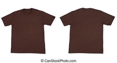 t shirt blank clothing