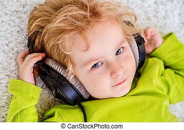 funny kids songs