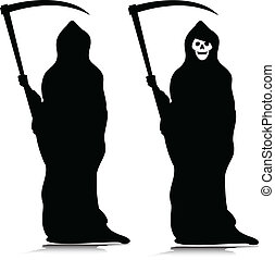 Death Illustrations and Clipart. 54,833 Death royalty free ...