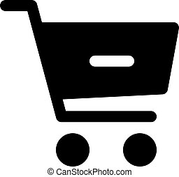 remove from cart