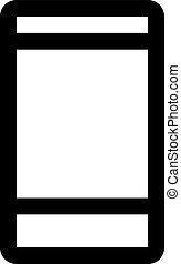 smartphone portrait mode