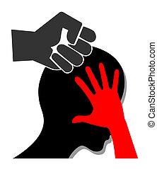 Violence against Women - Violation of gender-based human...