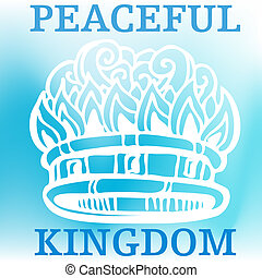Peaceful Kingdom