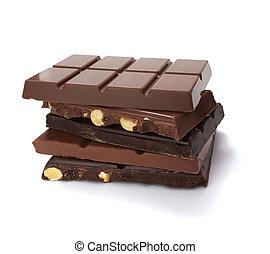 chocolate bar sweet desseret sugar food