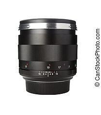 photo lens optics camera photography - close up of quality...