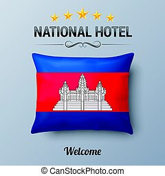 nationale,  hotel