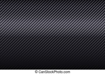 Carbon fiber composite - Bright Carbon fiber composite...