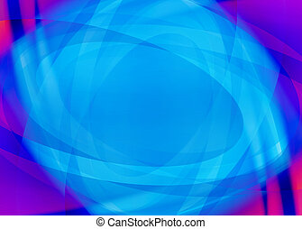 dynamical colorful background - dynamical abstract...