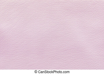 pink leather  texture