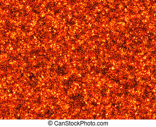 solidified hot fire texture backgrounds