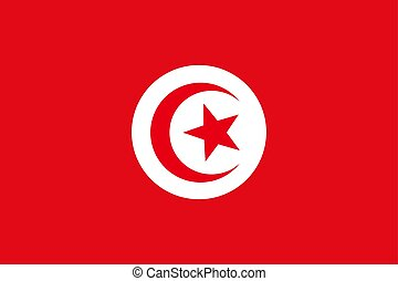Flag of Tunisia Flag of Myanmar Official symbol of the...