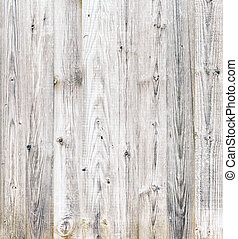 Vintage weathered wood surface background