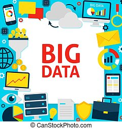 Big Data Paper Template