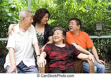 äldre kvinnor kontakt dominant kvinna söker
