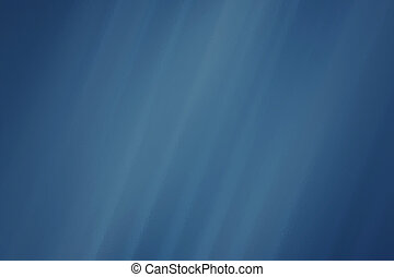 Blue abstract texture background or pattern