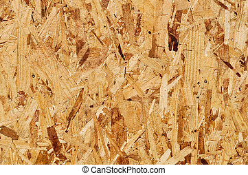 Particle Board Background - Particle Board Construction...