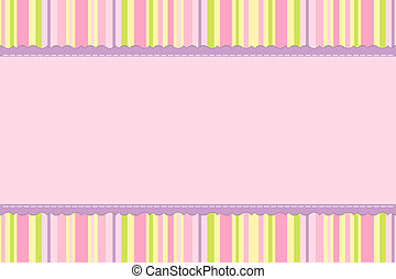 Scrapbook elements and backgrounds - Scrapbook elements....