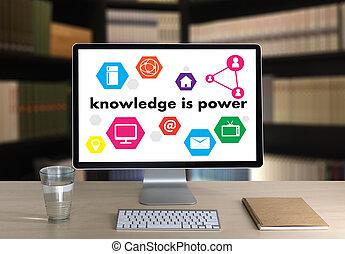訓練, 知識, 力, 作戦, チームワーク, 計画, 教育