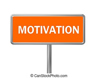 Sign Motivation
