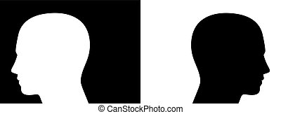 Separation Controversy Opponents Symbol - Separation,...