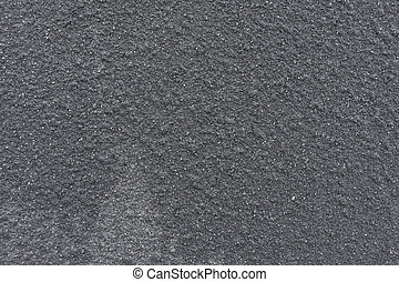 real tiled cement texture in black color - real tiled cement...