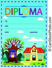 Diploma subject image 3 - Diploma subject image...