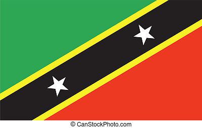 Saint-kitts-Nevis