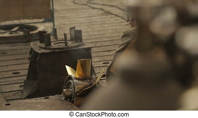 Electric welding for metal_10