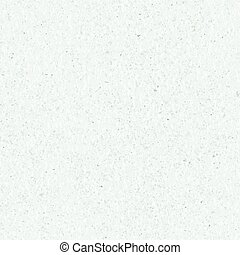 Watercolor Paper Texture. Grunge background. Vector illustration
