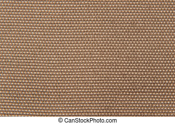 fabric texture tan gobelin for background