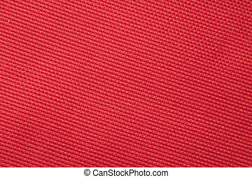 fabric texture red gobelin for background